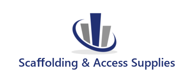 Scaffolding & Access Supplies Logo